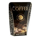 Comfort Collection Colombian Coffee Black 24/42.5g