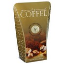 Comfort Collection Colombian Coffee Gold 24/42.5g