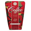 Comfort Collection Holiday Blend Coffee 24/1.5 oz/42.5g