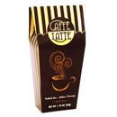 Comfort Collection Cafe Latte Brown 24/50g/1.76oz