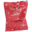 Coffee Masters Holiday Coffee Christmas Cookie Flavour 12/42.5g