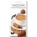McSteven's Mochi Chocolate Infused Mocha Latte 20/35g/1.25oz