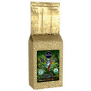 Zavida Organic Coffee Brick Pack 24/57g/2 oz