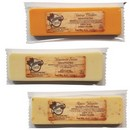 Gilman Cheese Bars Asstd 3 Flavor 36/4 oz
