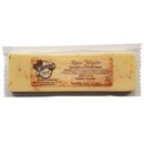 Gilman Cheese Bars Jalapeno 36/4 oz