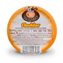 Tasty Cow Cheddar Cheese Cups 48/2oz