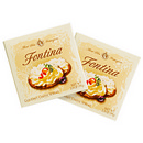 Dairyfood Fontina Cheese Spread 36/3.5 oz