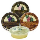 Mille Lacs Wine Flavored Cheese Cup Assortment 24/56g/2 oz