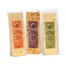 Northwood Cheese Bars - Asst 36/4 oz