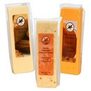 Northwood Cheese Bars - Asst 45/7 oz
