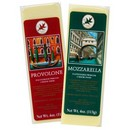 Northwood Asst Cheese Bars 2 Flavors 24/4 oz
