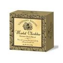 Vineyard Estates Merlot Cheddar Spread Gold 24/3.75oz