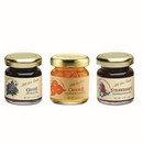Mille Lacs Jam & Jelly Asst Flavors Small 72/42g/1.5 oz