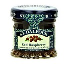 St. Dalfour Red Raspberry Mini Jam 48/28g/1oz