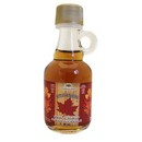 Jakeman's Pure Canadian Maple Syrup Bottle Small 48/50ml