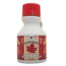 Jakeman's Pure Canadian Maple Syrup Plastic Jug 30/100ml