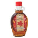 Jakeman's Pure Canadian Maple Syrup Bottle Large 12/250ml