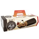 Freddi Swiss Roll Gift Box Tiramisu 8/300g/10.58oz