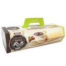 Freddi Swiss Roll Gift Box Hazelnut Cocoa 8/300g/10.58oz