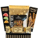 Golden Decadence Kit (5 pcs) 1/cs