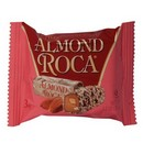 Brown & Haley Buttercrunch Toffee 3 Pc Almond Roca 12/35g/1.2oz