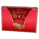 Brown & Haley Buttercrunch Toffee Almond Roca Box 12/140g/5oz