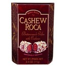 Brown & Haley Cashew Roca Burgundy 48/0.4 oz/11g