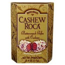 Brown & Haley Cashew Roca Gold 48/0.4 oz/11g