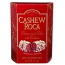 Brown & Haley Cashew Roca Red 48/0.4 oz/11g