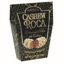 Brown & Haley Cashew Roca ToteBlack 24/24g/ .84 oz