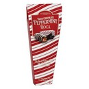 Brown & Haley Dark Choc Peppermint Roca 24/22g/0.77oz