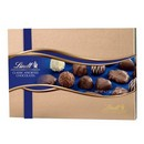 Lindt Lindor Classic Assorted Chocolates Gift Box 8/6oz
