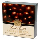 Comfort Collection Dark Choc Covered Coffee Beans 24/50g/1.75oz