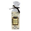 Donini White Chocolate Almond Bark 12/100g/3.5oz