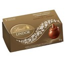 Lindt Lindor Chocolate Truffles 3 Pack Asst (Gold) 16/36g/1.27oz