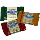 Ghirardelli Chocolate Squares Asst 100/15.1g/0.53oz