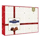 Ghirardelli Gourmet Collection Choc Gift Box 6/168g