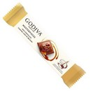Godiva Masterpieces Milk Choc Caramel Small Bar 12/32g