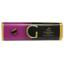Godiva Solid Dark Chocolate Bar 24/43g/1.5oz