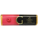 Godiva Dark Chocolate w/Raspberry Bar 24/43g/1.5oz