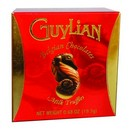Guylian Belgian Chocolate Truffles Red 24/19.3g/0.68 oz