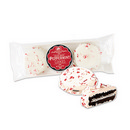 Long Grove Holiday White Peppermint Cookie Trio 24/2.25 oz/64g