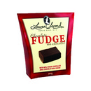Laura Secord Fudge Single Pack Red 36/20g/0.7 oz