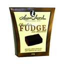 Laura Secord Fudge Single Pack Gold 36/20g/0.7 oz