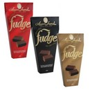 Laura Secord Fudge Duo Pack Assorted 24/40g/1.4 oz