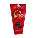 Laura Secord Fudge Duo Pack Red 24/40g/1.4 oz