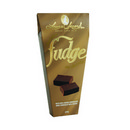 Laura Secord Fudge Duo Pack Gold 24/40g/1.4 oz
