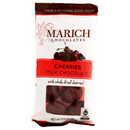 Marich Chocolate Cherries 24/65g/2.3oz