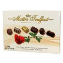 Maitre Truffout Assorted Pralines Rose 8/180g/6.34oz
