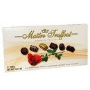 Maitre Truffout Assorted Pralines Rose 12/400g/14.11 oz